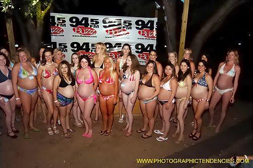 ... .blogspot.com/2010/08/inilah-kontes-wanita-hamil-yang-pernah.html