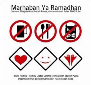 https://kusumakomp.files.wordpress.com/2010/08/puasa-ramadhan-dan-hikmahnya-menurut-al-quran.jpg?w=300