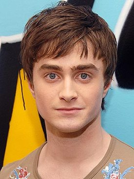 https://kusumakomp.files.wordpress.com/2010/09/daniel_radcliffe.jpg?w=225