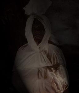 10 Hantu Terseram di Indonesia | Kusumakomputer Blog