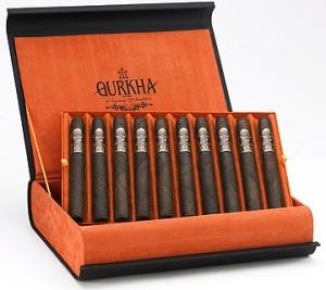 https://kusumakomp.files.wordpress.com/2011/12/gurkha-black-dragon-cigar-box-360.jpg?w=300