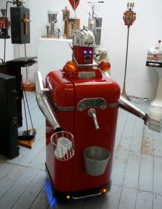 https://kusumakomp.files.wordpress.com/2012/02/a97205_gv1_9-bartender-robot.jpg?w=231