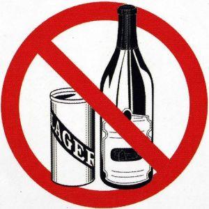 https://kusumakomp.files.wordpress.com/2012/03/no-alkohol.jpg?w=300