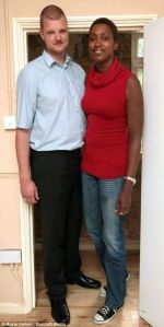 https://kusumakomp.files.wordpress.com/2012/07/the_tallest_couple_640_04.jpg?w=150