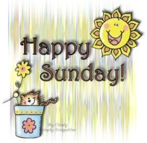 http://kusumakomp.files.wordpress.com/2012/08/happy-sunday-71.jpg?w=300